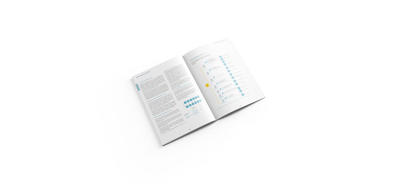 juliendefoort_brochure
